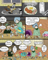 Crystal Adventures - pg50 by pan77155