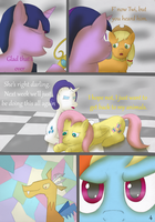 BT Page 4 by Shadow5talker04
