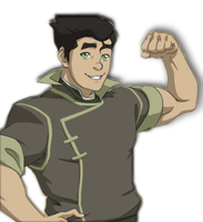 Bolin png by nor4eto8