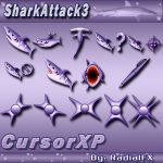 SharkAttack3 by rautry