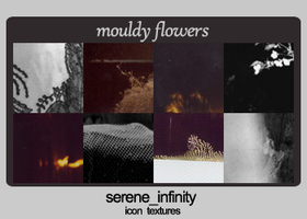 Mouldy Flowers by angelmayte