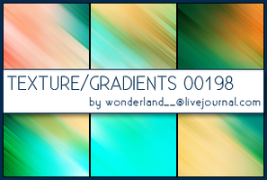 Texture-Gradients 00198 by Foxxie-Chan
