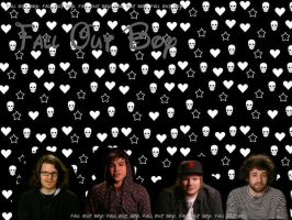 Public FOB MOD wallpaper yay by Dani-DINOattack