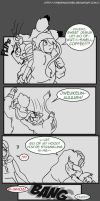 TFS Audition Part Three by Overshadowed