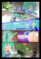 Jamie Jupiter Season1 Episode4 Page20 by KarToon12