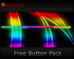 Free Web Buttons by theIwitcher