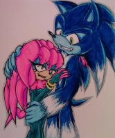 Halloween 2014 - 03 by Sky-The-Echidna