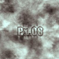 Px_08 by xVenoms-DreamZx