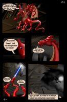 The Prince  Page 4 by hyperjet
