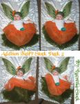 addison fairy pack 3 by lucretia-stock