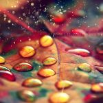 autumn jewels by Orwald