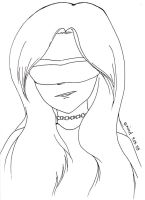 lineart.1 by emina2492