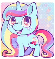 c~Sugar Rush by Miss-Glitter