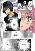 Shugo Chara Encore.Ch4p24Color by SweetDreamJuliet