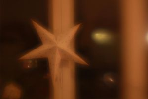 Lensbaby Star by Lokattan
