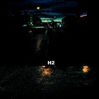 H2 by dioxity