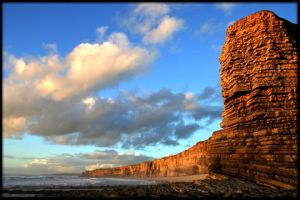 Nash Point 01a by l8