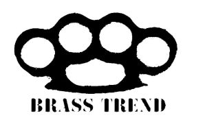 Brass Trend by radXcore000
