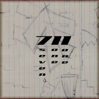711 ,a drawing wit pazaz by Gaia-Dude