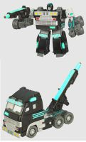Nemesis Huffer by Dr-Syn