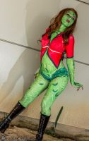 Poison Ivy 38 by Insane-Pencil