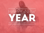 Happy New Year by slayerD1