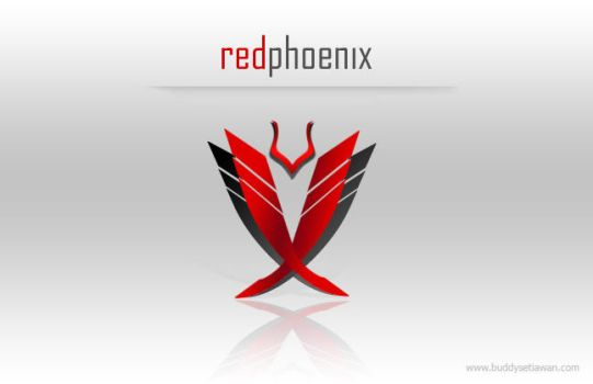 redPhoenix by B21
