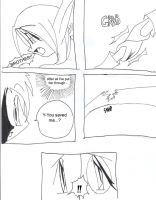 seree background story pg 7 by Seree-chan