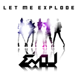EVOL: LET ME EXPLODE Ver. 2 by Awesmatasticaly-Cool