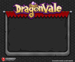 Dragonvale Message Base by NatureAndDragons