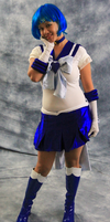 Super Sailor Mercury 14 by Angelic-Obscura