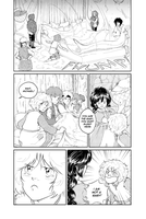 Peter Pan Page 245 by TriaElf9