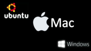 Operating Systems Wallpaper by krichouxtech