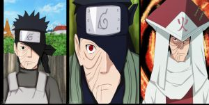 Naruto 651: What if Obito... by YameGero
