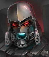 G1+Animated Megatron by zgul-osr1113