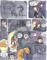 PSC BLACK Spectator 1: page 2 by Nick-is-Safferion