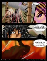 MAGISA_CH16_Page17 by kyupol