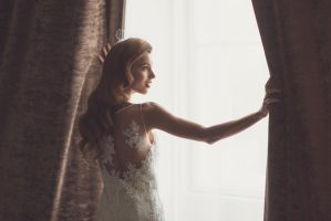 Prague-barbora-jan-modelwedding-1600-redigerad by Baronique