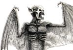 vampyre by 01Gus01