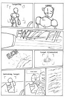 Solion Page 7 by Axixion