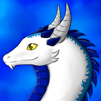 AndrianaHare Icon (Gift)- Marty by Lucieniibi
