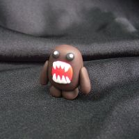 Domo by twilight-amoeba