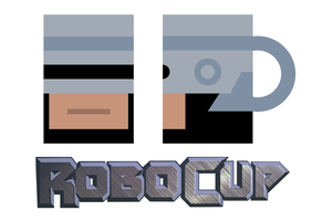 RoboCup by ropa-to