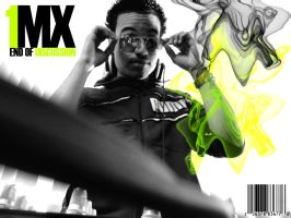 dj1mx end of discussion by tfrdesigns