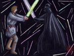 May the 4th Be With You by Cpr-Covet