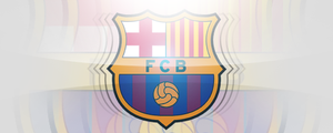 ID CB by Crazy-Barca