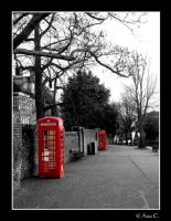 Hampstead by Ana-D