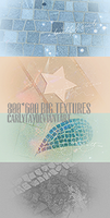 Big Textures Pack 06 by Carlytay