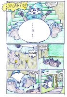 WeNdY wOlF cOmIc. PaGe 11. by Virus-20