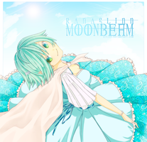 Gaia Contest Entry - Moonbeam by arhiee